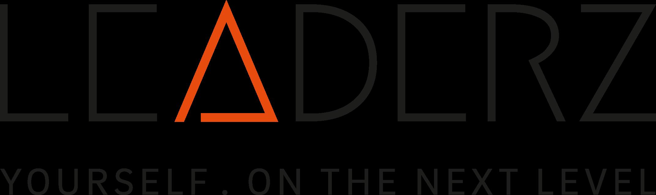 leaderz-training.com